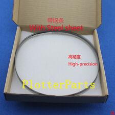 "C7770-60013 HP DesignJet 500 510 800 ps Encoder strip 42"" B0 C7769-60183 A1 24"""