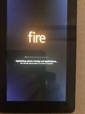 Kindke Fire 7 8 GB