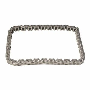 Melling 701F Stock Replacement Balance Shaft Chain