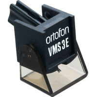 Ortofon VMS3 Replacement Stylus for VMS 3 Cartridges