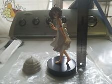 K-ON Special Quality SQ Figure Hirasawa Yui Banpresto.