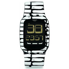 Orologio Swatch Touch Pulsist surb120