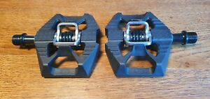 Crank brothers mtb pedals