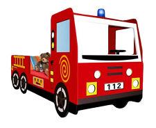 Deuba 990747 Fire Engine Truck Bed