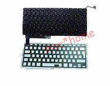 "Genuine UK Keyboard for MacBook Pro 15"" A1286 2009 2010 2011 2012"