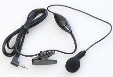PRL) AURICOLARI AURICOLARE CELLULARE TELIT G 82 HEADSET MOBILE PHONE ECOUTEUR