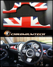Mk2 Mini Cooper / S / UNA R55 R56 R57 R58 R59 Union Jack PANTALLA