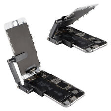 Regulable Pantalla LCD Pinza Reparador Soporte para el Iphone 6 6s Plus 5 5s