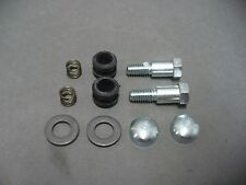 Ford Mercury shift lever rebuild kit 4 spd Mustang Falcon Galaxie Comet Mercury