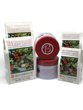2-pack Butterfields Old Fashioned Hard Candy - Christmas Holiday Flavors