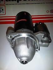 E MERCEDES & CLASSE S 2.2 2.3 2.7 2.9 3.2 CDi Diesel rmfd Motorino di avviamento