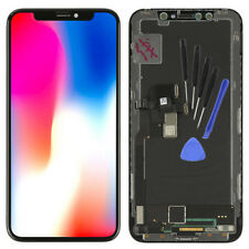 For iPhone X 10 LCD Display Touch Screen Digitizer Assembly Replacement Tool