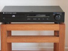 Cambridge Audio Azur D 100 CD CD-Player