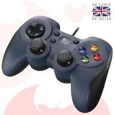 Mandos Mando: Gamepad PC para consolas de videojuegos
