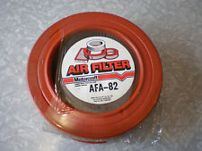 NOS GENUINE FORD AIR FILTER 1968-71 MK2 CORTINA 1300 1600
