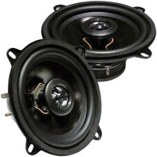 ► BA13 13cm 2 Wege Coax Lautsprecher Paar für Chrysler PT Cruiser