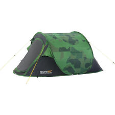 Pop Up Double Skin Camping Tents