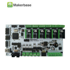 MKS Rumba + all in one board control card Rumba-board integrated motherboard