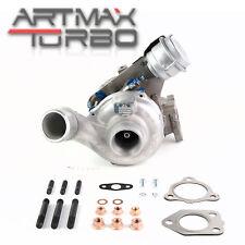 Turbolader KIA Sorento 2.5 CRDi 125 KW 170 PS D4CB 2497ccm 8200-4A470 282004A470