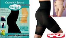 New Hot Selling Slim n Lift Body Shaper-California Beauty SIZE XL