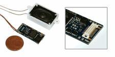 ESU 54898 LokSound micro V4.0 zum Selbstprogrammieren Next 18 Schnittstelle