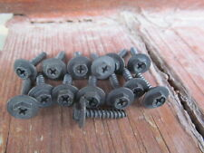 97-98-99-2000-01-02-03-04-05-06 Jeep Wrangler TJ Dash Screws