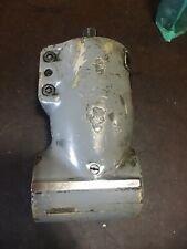 New listing Bridgeport Right Angle Milling Head Attachment R8 Free Shipping