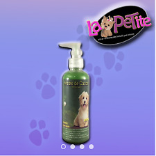 Pro-lific Specialized Dog Shampoo Madre de Cacao 250mL