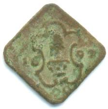 Augsburg-Stadt, 1 Klippe-Heller 1692