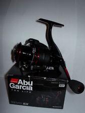 Moulinets eaux douces Abu Garcia