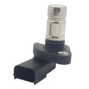 Engine Crankshaft Position Sensor Original Eng Mgmt 96114