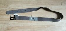 American eagle belt 34 brand new!!!