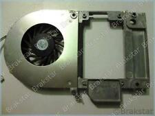 1482 Ventilateur Fan 384622-001 DBC551205H HP Pavilion DV4000