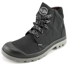 Chaussures Palladium pour homme pointure 41