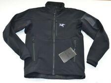 MSRP 299 NWT Arc'teryx Gamma MX Jacket Men's Size M Medium