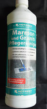 Hotrega Marmor-und Granit-Pflgereiniger 1L
