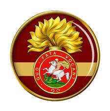 Royal Northumberland Fusiliers, British Army Pin Badge