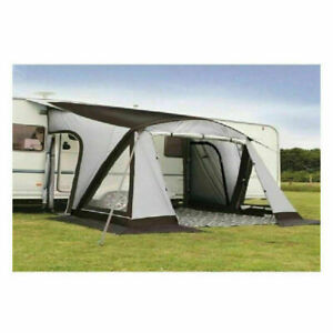 Sunncamp Swift Dash AIR 325 SC Inflatable Caravan Porch Awning New For 2021