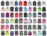 JANSPORT SUPERBREAK BACKPACK ORIGINAL 100% AUTHENTIC SCHOOL BAG DAYPACK NEW