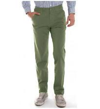 Carrera Jeans - Pantalone 6240pa92 per Uomo (cj CRJ Mal5159)