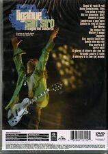Ligabue: San Siro - Il Meglio Del Concerto - DVD