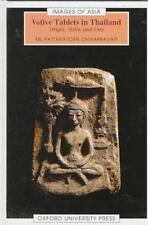Votive Tablets in Thailand: Origin, Styles, and Uses Images of Asia