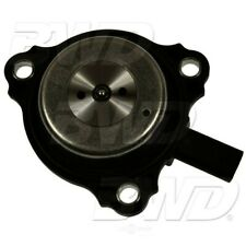 Engine Variable Timing Solenoid BWD VV1300