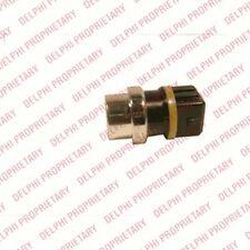 Water Temperature Sensor for VW SHARAN 1.8 1.9 2.0 TDI 7M Delphi