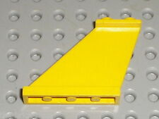 LEGO Yellow tail ref 2340 / set 6597 10159 8225 8286 8250 1191 8299 ...