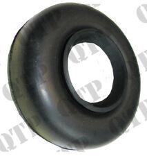 Massey Ferguson 35/35X/65/135/148/165/550/565/575/590/595/50 Lift Cover Grommet.
