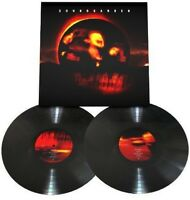 Soundgarden - Superunknown [New Vinyl]