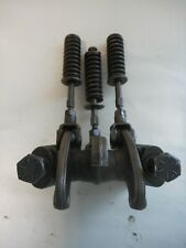 New Listing Rocker Arm Assembly V71 Series Detroit Diesel Engine 5148477 5178320 5143474
