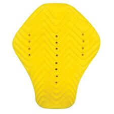 Oxford RB-PI Flexible CE Back Protector Insert for Riding Jackets OB100