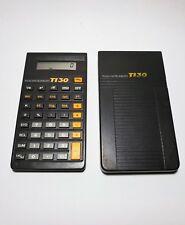 Texas Instruments TI-30 scientific calculator
